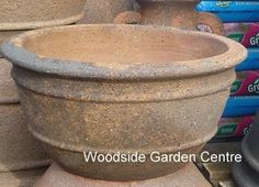 1000 Images About Large Garden Pots And Vases On Sale 640 x 480