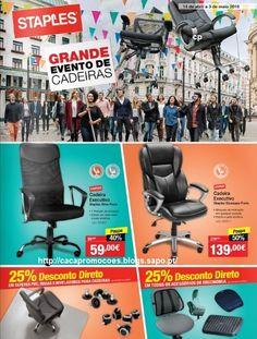 Promoções Staples - Antevisão Folheto 14 abril a 3 maio - http://parapoupar.com/promocoes-staples-antevisao-folheto-14-abril-a-3-maio/