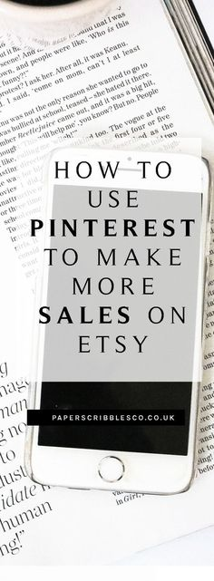 Earn Money At Home Biz. Helpful Tips For Successful Internet Marketing Strategies. To market their business many people use Internet marketing techniques. Affiliate marketing entails many types of business techniques, such as advertising, Etsy Business, Craft Business, Business Tips, Online Business, Pic Monkey, Pinterest For Business, Lettering, Sell On Etsy, Pinterest Marketing