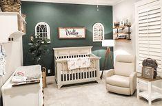 Baby Boy Room Decor, Baby Room Design, Baby Bedroom, Baby Boy Rooms, Nursery Wall Decor, Baby Boy Nurseries, Neutral Baby Rooms, Baby Nursery Ideas For Boy, Nursery Ideas Neutral