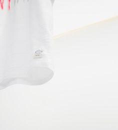 """Imagem 4 de """" da Zara"""