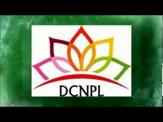 DCNPL Hills Vistaa Indore- The Best Real Estate Deal in Indore. (+playlist)