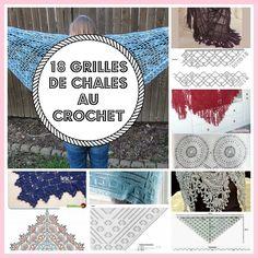 18+grilles+de+ch%C3%A2les+au+crochet.jpg 800×800 pixels