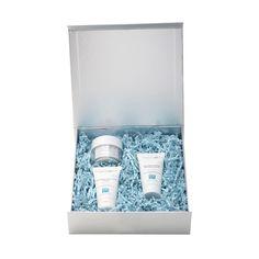 Thermaliv - Coffret cadeaux - Birchbox