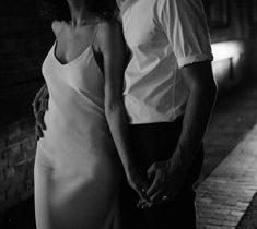 Trendy Ideas For Photography People Love Couple Cute Relationship Goals, Cute Relationships, Relationship Videos, Relationship Questions, Marriage Relationship, Love Couple, Couple Goals, The Love Club, Couple Aesthetic