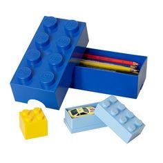 Lego  Relatiegeschenken
