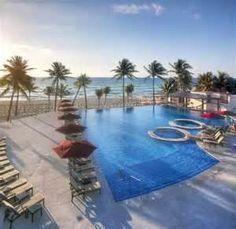 Esta gran combinación de inversiones en bienes raíces y rentas vacacionales en Playa Del Carmen