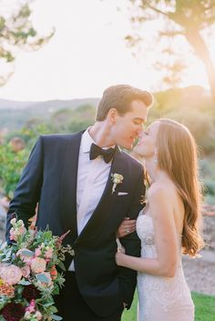 This Couple Tied the Knot at Sting's 16th-Century Villa in Tuscany Tuscany Wedding Venue, Italy Wedding, Wedding Couple Photos, Wedding Couples, Wedding Bride, Wedding Dress, Luxury Wedding, Dream Wedding, Wedding Weekend