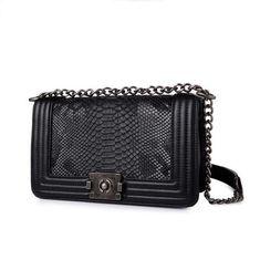 b664b5dddbcee Golden Finger Brand Crossbody Bags Diamond Lattice Women Bag Designer  Handbags High Quality Chain Ladies Women Messenger Bag