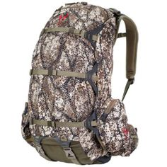 Mobile Product: Badlands® Superday Pack : Cabela's Quail Hunting, Deer Hunting Tips, Archery Hunting, Hunting Dogs, Hunting Packs, Survival Bow, Hunting Pictures, Bow Boots, Backpacks For Sale