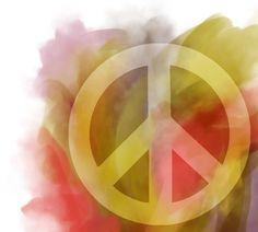 DR-Peace-1