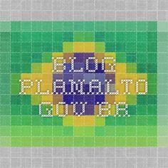 blog.planalto.gov.br
