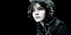 badass, beautiful, and catwoman image