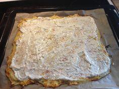 Kartoffelroulade med flødeost og kylling Food N, Food And Drink, Danish Food, What To Cook, Soul Food, Great Recipes, Tapas, Brunch, Cooking Recipes
