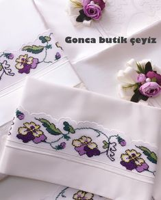 1 million+ Stunning Free Images to Use Anywhere Hardanger Embroidery, Embroidery Patterns, Cross Stitch Borders, Cross Stitch Patterns, Palestinian Embroidery, Free To Use Images, Brazilian Embroidery, Curtain Designs, Bargello