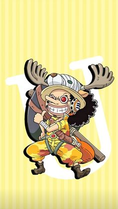 Manga Anime One Piece, All Anime, Anime Manga, One Piece Seasons, One Piece Movies, Brooks One Piece, One Piece Wallpaper Iphone, One Piece Chopper, One Piece Drawing