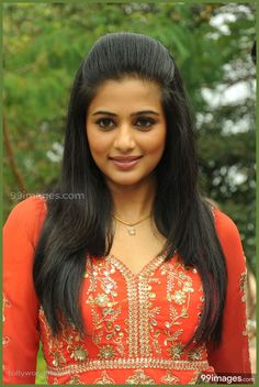 Priyamani Spicy HQ Pics in lovely Orange Gown Spicy Stills Beautiful Bollywood Actress, Most Beautiful Indian Actress, Sneha Actress, Orange Gown, Indian Long Hair Braid, Photoshoot Pics, South Indian Actress, South Actress, Cute Beauty