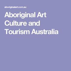 Songs of the Dreamtime - Aboriginal Australian Art & Culture Aboriginal Culture, Aboriginal Art, Naidoc Week, Australian Art, Contemporary Art, Tourism, Songs, Turismo, Song Books