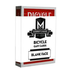 Wanting to learn magic, then look no further than AJ Magic. We have some amazing tricks http://www.ajmagic.co.uk/products/blank-face-bicycle-cards-red?utm_campaign=social_autopilot&utm_source=pin&utm_medium=pin so pop along and check them out here http://www.ajmagic.co.uk/products/blank-face-bicycle-cards-red?utm_campaign=social_autopilot&utm_source=pin&utm_medium=pin