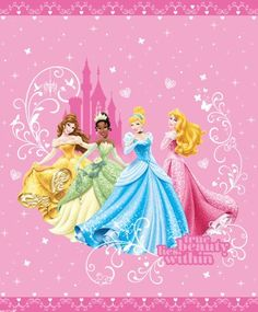 Disney Princess Quilt in Full / Queen Size Disney http://www.amazon.com/dp/B00J0I6PW0/ref=cm_sw_r_pi_dp_19dCub1MHVHZW