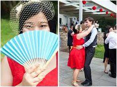 Afbeeldingsresultaat voor multicultural weddings