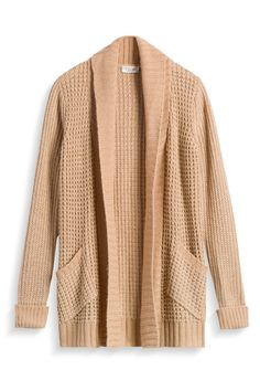 Dear Stitch Fix Stylist: Long cardigans are my main item in my closet, so really I live in them! Stitch Fix Stylist Picks: Fall Trends Stitch Fix Fall, Stitch Fit, Stylist Pick, Stitch Fix Outfits, Stitch Fix Stylist, Fall Trends, Autumn Winter Fashion, Dress To Impress, Style Me