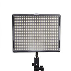 (189.0$)  Buy here - http://ailf1.worlditems.win/all/product.php?id=D2392 - Aputure Amaran H528C LED Video Light  CRI95+ 528 LED Light Panel Brightness and Color Temperature Adjustment