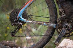 Salsa Cutthroat Review - Jay Betervary, Bikepacking Tour Divide