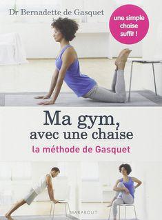 Ma-gym-avec-une-chaise-Dr-bernadette-de-gasquet-Les-boomeuses