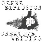 Creative Writing - Genre Explosion Activity  Writers need creative ways to brainstorm story ideas. During this idea-creating activity, students wil...