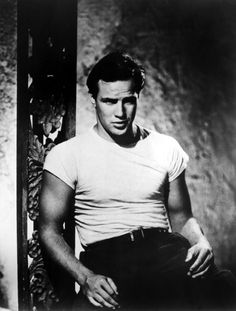 16 things that instantly make guys sexier, including wearing their undershirts as regular shirts. See the rest (you're welcome especially for #15)
