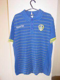 Leeds  united   mens t shirt