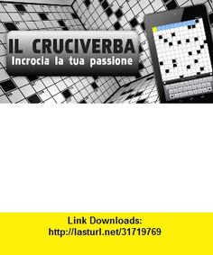 Crossword App , Android , torrent, downloads, rapidshare, filesonic, hotfile, megaupload, fileserve