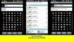 NotifyNote / Notification Note , Android , torrent, downloads, rapidshare, filesonic, hotfile, megaupload, fileserve