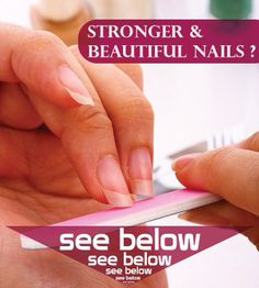 Nail Care Dip cotton pad in your CASTOR OIL ORIPERLE and massage your nails with every night before going to bed for healthy, strong and shiny nails at all times.  Also, Argan oil is very effective in treating brittle nails   #nails #nail #manicure #hands #brittlenail #damagednail #manucurist #treatment #strongnails #shinynails #glowinghands #clearnails #frenshmanicure #naturalnails #damagednails #naturaloil #castoroil #arganoil #moroccanoil #wedding #party #businessmeeting