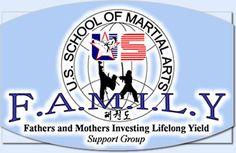 U.S. School of Martial Arts  351 E Main Street  Hillsboro, OR 97123  503-615-8854