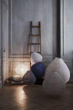 Lampes à poser Paris
