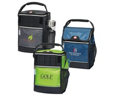 Igloo® Avalanche Cooler