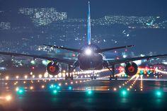 さんが、撮影した航空フォト(写真)                                                                                                                                                                                 もっと見る