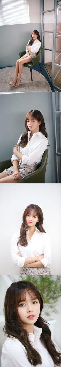 Kim So Hyun Fashion, Child Actresses, Nayeon, South Korea, Love Her, Park, Korea, Parks