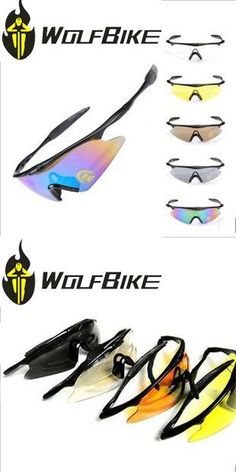 3dd0d49535d  Visit to Buy  WOLFBIKE UV Protection Sports Ski Snowboard Skate Goggles  Motorcycle Off-