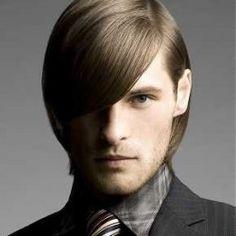 Incredible Haircut Medium Men39S Haircuts And Haircuts On Pinterest Short Hairstyles For Black Women Fulllsitofus