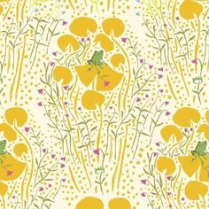 yellow frog fabric from http://themakery.co.uk/collections/fabric/products/windham-far-far-away-frogs-yellow