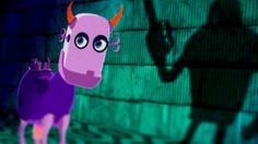 Dark Vessel – Ep.2: Crimsom Milk (Teaser)   flinbu