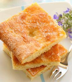 Découvrez la recette Thermomix de Fougasses à la fleur d'oranger, et donnez votre avis ou commentez pour l'améliorer !