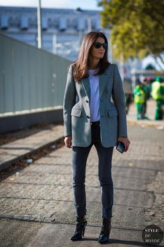barbara-martelo-by-styledumonde-street-style-fashion-photography