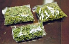 Party Pack 3 Bags, 15grams of Weed Greenhouse grown Check out www.weedcourierexpress.co.za