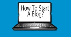 You want to start a blog, and you have many questions in your mind. I am going to give you my experiences and studies about blogs and b... #blogger #blogging #blogs