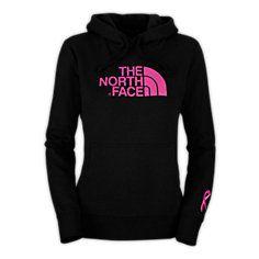 Women's Hoodies, Pullover Hoodies, Zip Hoodies & Fleece Hoodies For Women - The North Face