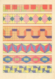 """""""Le calcul au cours élémentaire"""" (1959)"""